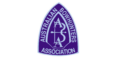 Peel Archers - Sponsor Logo Australian Bowhunters Association