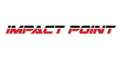 Peel Archers - Sponsor Logos